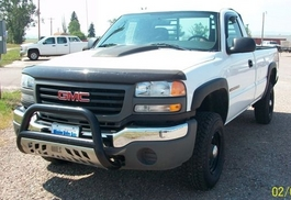 Used Car Sales And Service Mission Valley Auto Polson Mt
